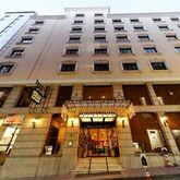 Yigitalp Istanbul Hotel Picture 0