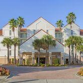 Holidays at Sonesta ES Suites Orlando in Orlando International Drive, Florida