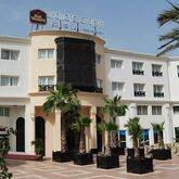 Best Western Odyssee Park Hotel Picture 0