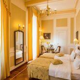 Milenij Hotel Picture 3