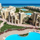 Holidays at Gravity Hotel Sahl Hasheesh in Hurghada, Egypt