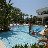 Sesin Hotel Picture 3