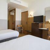 Madeira Centro Hotel Picture 5