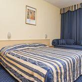 Sipar Hotel Picture 6