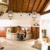 Paraiso De Alcudia Hotel Picture 6