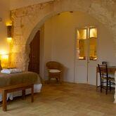 Alcaufar Vell Hotel Picture 7