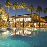 Royal Son Bou Family Club Hotel Picture 2