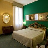 Holidays at Amadeus Hotel in Venice, Italy