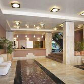 Holidays at MS Pepita Apartments in Benalmadena, Costa del Sol