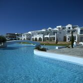 Holidays at Atrium Prestige Thalasso Spa Resort & Villas in Lachania Beach, Kiotari