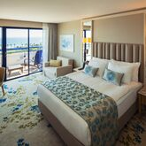 Titanic Beach & Resort Hotel Picture 5