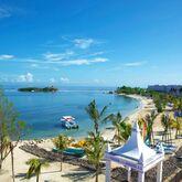 Riu Montego Bay Picture 11