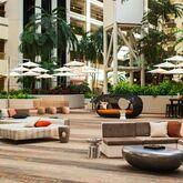 Renaissance Sea World Resort Hotel Picture 8
