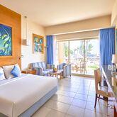Parrotel Beach Resort Picture 7