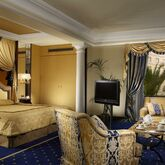 Royal Olympic Hotel Picture 7