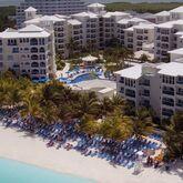 Occidental Costa Cancun Picture 13