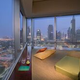 Jumeirah Emirates Towers Hotel Picture 19