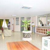 Costa Mar Apartments Picture 10