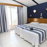 Els Pins Hotel Picture 5