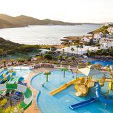 Carema Club Resort Picture 0