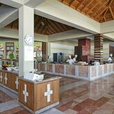 Club Tuana Hotel Picture 12
