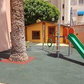 Parasol Garden Hotel Picture 9