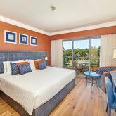 Grande Real Santa Eulalia Resort and Hotel Spa Picture 7