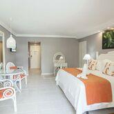 Sugar Bay Barbados Beach Resort Picture 4