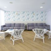 Playasol Lei Ibiza - Adults Only Picture 17