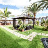 San Agustin Beach Club Hotel Picture 8