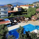 Mediterraneo Hotel Picture 7