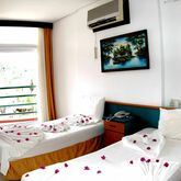 Seren Sari Hotel Picture 4