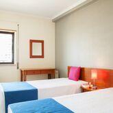 Club Amarilis Apartments Picture 2