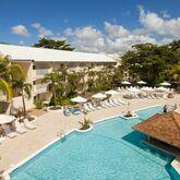 Sugar Bay Barbados Beach Resort Picture 2