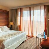 Salobre Hotel Resort & Serenity Picture 3