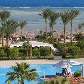 Holidays at Amwaj Oyoun Resort & Spa in Nabq Bay, Sharm el Sheikh