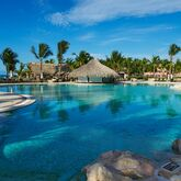 Sanctuary Cap Cana by Playa Hotels and Resorts Picture 0