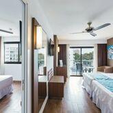 Riu Bravo Hotel Picture 6