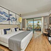 Dreams Lanzarote Playa Dorada Resort & Spa Picture 5