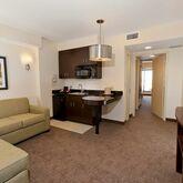 Ramada Plaza Resort & Suites Picture 7