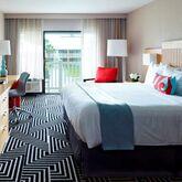 Holidays at Wyndham Orlando Resort in Orlando International Drive, Florida