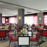 Elba Carlota Hotel Picture 10