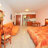 Pelopas Resort Picture 7