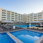 Albufeira Sol Suite Hotel and Spa Picture 0