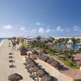 Holidays at Now Sapphire Riviera Cancun Hotel in Puerto Morelos, Riviera Maya