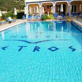 Petros Hotel Picture 7