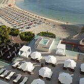 Comodoro Playa Hotel Picture 15