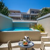 Porto Platanias Beach Resort & Spa Picture 12
