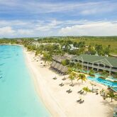 Sandals Negril Beach Resort & Spa Picture 0