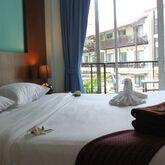 Baan Karon Resort Hotel Picture 5